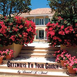 Gateways To Your Garden Book Cover
